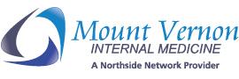 mvim-logo-web-270x90